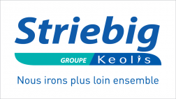 Logo-Groupe-Striebig_plus-01
